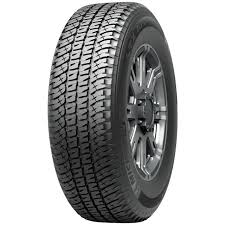 Michelin Light Truck Tires Ltx At2 Michelin Ltx A T2 285 55r20 122 R Tire Walmart Com