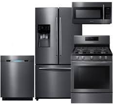 fullsize of reble kitchen appliances on a budget kitchen small appliances 2017 appliances appliance reviews