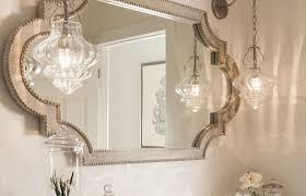 vintage bathroom lighting ideas bathroom. Bathroom Lighting Medium Size Alluring Vintage Light Fixtures And Best Fixture Design Fancy Chrome Double Ideas E
