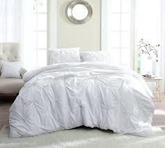 best white duvet cover view larger photo white linen duvet cover cal king
