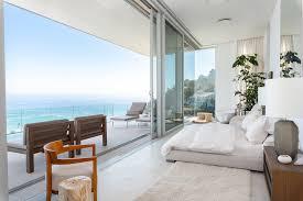 Exklusive Luxusvillen Und Apartments In Kapstadt Zum Mieten