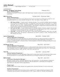 Alluring Microsoft Dynamics Crm Sample Resume Also Resumes Now