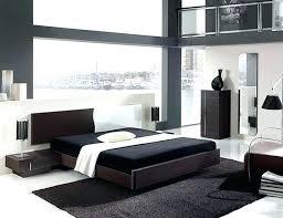 mens bedroom furniture. Bedroom Furniture For Men Guy Ideas Teenage Boys Black And White Mens D