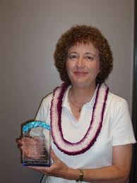 After 30 years, Susan Barton reminisces on her time at BYU–Hawaii