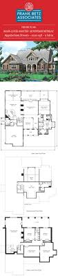 Hobbit House Plans 16 Best Mountain House Plans Images On Pinterest