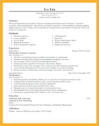 Warehouse Associate Job Description Mesmerizing Warehouse Assistant Job Description Template By Duties Logo Company