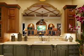Attractive The Average Kitchen Renovation Cost Varies. Keep Your Small Kitchen Remodel  Cost Down!