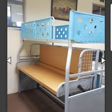 hidden beds in furniture. Hidden Beds In Furniture