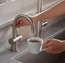 insinkerator hot and cold water dispenser. Plain Water Throughout Insinkerator Hot And Cold Water Dispenser C