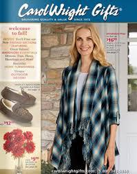 gift catalog 09 03 18