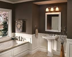 bathroom lighting houzz. Houzz Bathroom Lighting Vanity Over