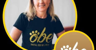 Hilary Jensen: The Pet Tech Industry Veteran with St. Louis Connections |  Entrepreneur Quarterly (EQ)