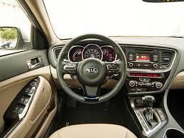 kia optima 2014 interior. 2014 kia optima ex lots of features not fun kelley blue book interior r