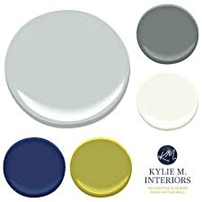 paint colors for teen boy bedrooms. Paint Colour Palette For Boys Room: Gray Colors Teen Boy Bedrooms
