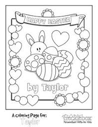17 Best We Have Free Personalized Coloring Pages Images Free