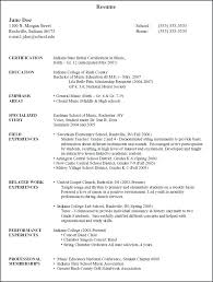 Buy A Resume Stunning Activities On Resume Extra Curricular Activities In Resume Sample