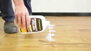 top 5 best laminate floor polish 2021