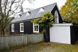 3 bedroom houses. 3 bedroom detached house for sale - merley park road, wimborne, dorset houses