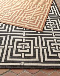 Fresh Rug Designs Square 9 eoscinfo