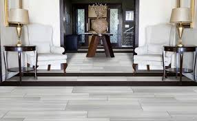 modern tile floors. New Ideas Modern Grey Tile Floor Tiles Floors O