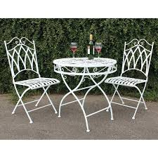 white iron outdoor furniture. Perfect Outdoor Wrought Iron Furniture Indoor Pictures Gallery Of Beautiful White Metal  Outdoor Vintage Ornate  With White Iron Outdoor Furniture U