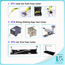 hot wire foam cutter 15 steps pictures picture of hot s cutting tool jpg