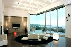 lighting design living room. Living Room Ceiling Light Ideas Lights Flush Mount For The . Lighting Design