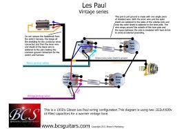 slash les paul wiring diagram on slash images free download Les Paul Pickup Wiring Diagrams For Guitar tech tip how to install gibson pickups in epiphone guitars the 25 essential gibson les paul Les Paul Guitar Diagram Drawings