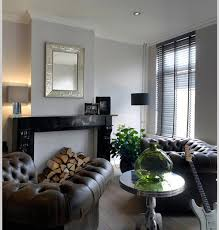 living room one bedroom apartment living rooms interior decorating ideas large wall decorating ideas