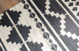 how to pick the perfect rug material for your space