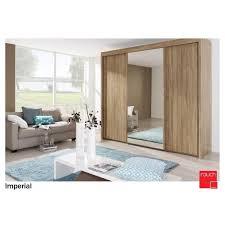 free standing wardrobe closet with sliding doors free standing wardrobes with sliding doors uk for sliding