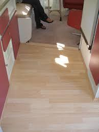 laminate flooring good old rvs