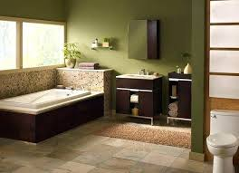 brown and green bathroom accessories. Green And Brown Bathroom Plain Paint Bath Towels . Accessories I