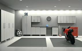 garage wall covering ideas for a party best walls on and