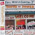 Soul with a Capital S: The Best of [Bonus Tracks]