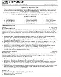 Property Manager Resume Samples Beautiful Property Manager Resume ...