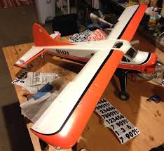 Rc Plane Paint Designs Show Off Your Painting Work Here Hobby Squawk Rc