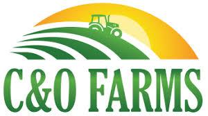 C & O Farm Equipment   Home
