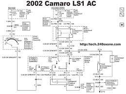 ls engine wiring diagram wire center \u2022 Lt1 Swap Wiring ls engine wiring diagram trusted wiring diagrams u2022 rh ohmama co ls engine swap wiring diagram ls engine swap wiring diagram