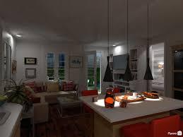 diy apartment furniture. Ideas Apartment Terrace Furniture Decor Diy Living Room Kitchen Lighting  T