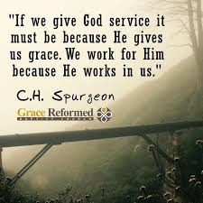 Charles Spurgeon Quotes Gorgeous Charles Spurgeon Quotes New 48 Best Charles Spurgeon Images On