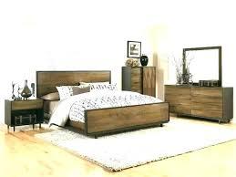 rustic white bedroom furniture – mobileglassrepairleadsnow.club