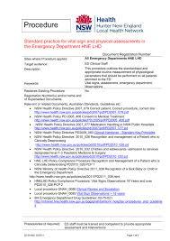 Standard_observations_lhn_v6oc_2_
