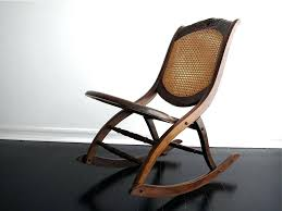 wood antique rocking chair antique folding rocking chair value antique wooden rocking chairs s