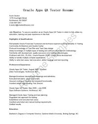 Dorable Qc Inspector Resume Sample Adornment Documentation