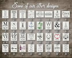 10th wedding anniversary gift ideas for pas wedding ideas 34th
