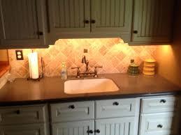 under counter lighting ideas. Kitchen Under Cabinet Lighting Ideas Elegant In 3 Popular Options Delightful Counter S