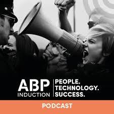 People. Technology. Success. - der ABP Podcast