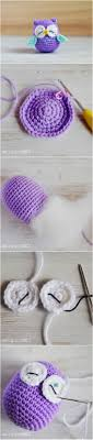 Crochet Patterns For Beginners Step By Step New 48 Best Crochet Sewing Quilting Items Images On Pinterest