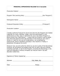 Photo And Video Release Form Under Fontanacountryinn Com